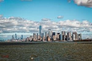 Unsere 16 liebsten Stadtteile von New York City - Eine Reise in die Stadt die Niemals schläft | Teil 1
